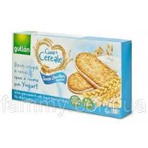 MELEGATTI PANDORO CIOCCOLATO GR 750