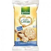 Mentadent Pure White Repair 75 ml