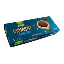 MESSINA BIRRA CL.33X3