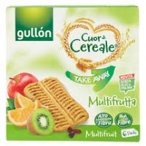 MICROLUX PANNO INOX