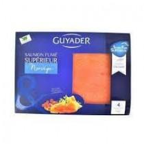 MIGLIOR CANE JUNIOR POLLO 1,5