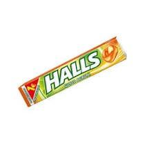 MIGLIOR CANE MINI MANZO KG.1,5