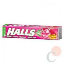 MIGLIOR CANE POLLO/TACC.GR.400