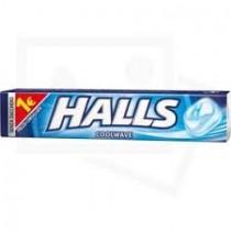 MIGLIOR CANE POLLO/TACC.KG1,25