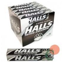 MIGLIOR CANE PROSCIUTTO GR.100