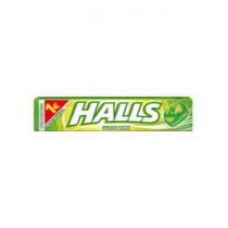 MIGLIOR CANE TACCHINO GR.100