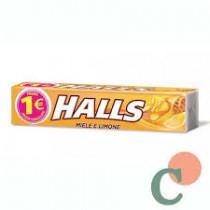 MIGLIOR CANE VITELLO GR.100