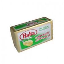 MIGLIOR GATTO CROCC.MANZO/FEGATO 2KG