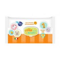 ambrosiana festa italiana gr 140