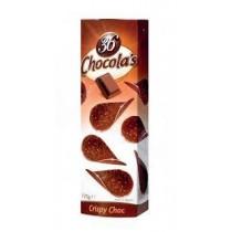 MIGLIOR GATTO MANZO GR.405