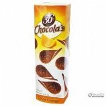 MIGLIOR GATTO POLLO/CON.GR.100