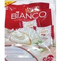 MIGLIOR GATTO POLLO/TACCH.KG2