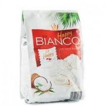 MIGLIOR GATTO SALMONE GR.100