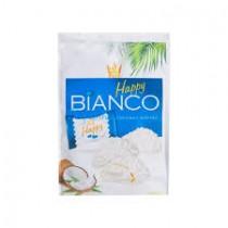 MIGLIOR GATTO SALMONE GR.405