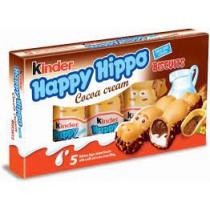 MIKADO CHOCC.NOIR GR 39