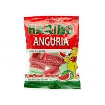 milka - Daim Caramello cioccolara gr 100