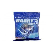 Milka cioccolata Oreo - 100 g