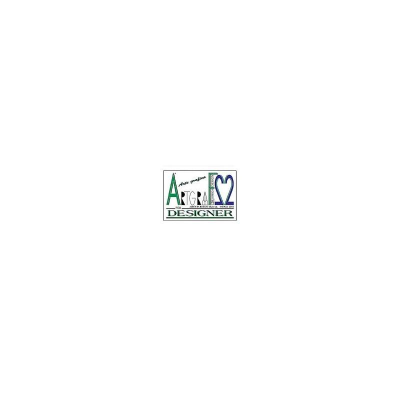 ambrosiana lemonmilk gr 140