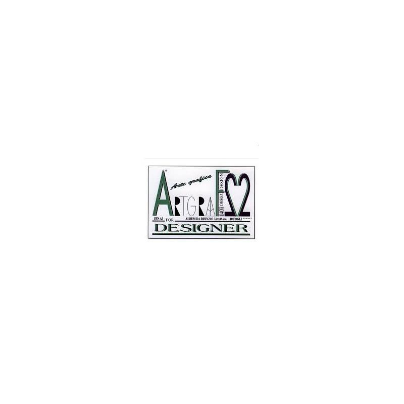 Ambrosiana Pralinati crema nocciola 130g