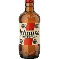 MONDO PALLONE FC INTER DM 230 TELA