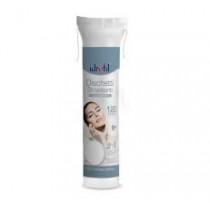 MONDO PALLONE HOTPLAY TANGO DM 230