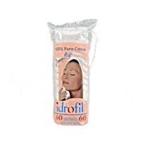 MONDO PALLONE SUPER SANTOS DM 230 TELA