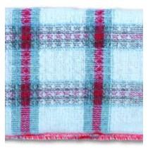 AMBROSOLI MIELE MILLEF. GR.250