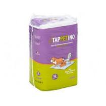MONTORSI BS PANCET.DOLCE ST.60