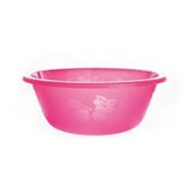 MORETTI CL.33X3