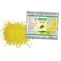 MORETTI ZERO CL.33X3