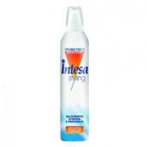 MR.DAY GRISBI\'CAFFE GR.150