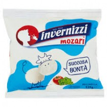 MUFFIN CACAO GR 200