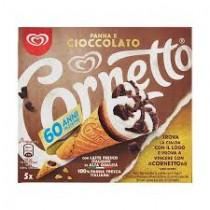 AMICA CHIPS CRO.+BEV.PESCA 153
