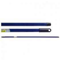 MULLER YOGURT CAFFE\' GR 125X2