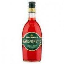 MULLER YOGURT NOCCIOLA GR 125X2