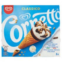 AMICA CHIPS MULTIMIX 6X25GR