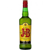 NASTRO BIADESIVO MT 2,6X18MM