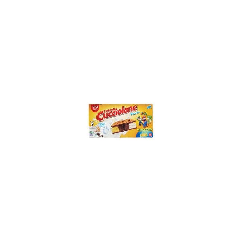 Amica Chips Paprika 100 g