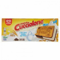 AMICA CHIPS PAT.+BEV.PESCA 153