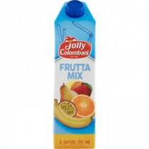 NESTLE MAXIBON X 4 GR 380
