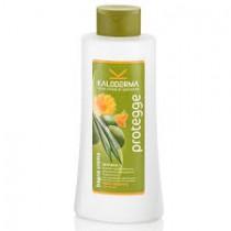 NEUTROMED D.INTIMO DELIC.ML200