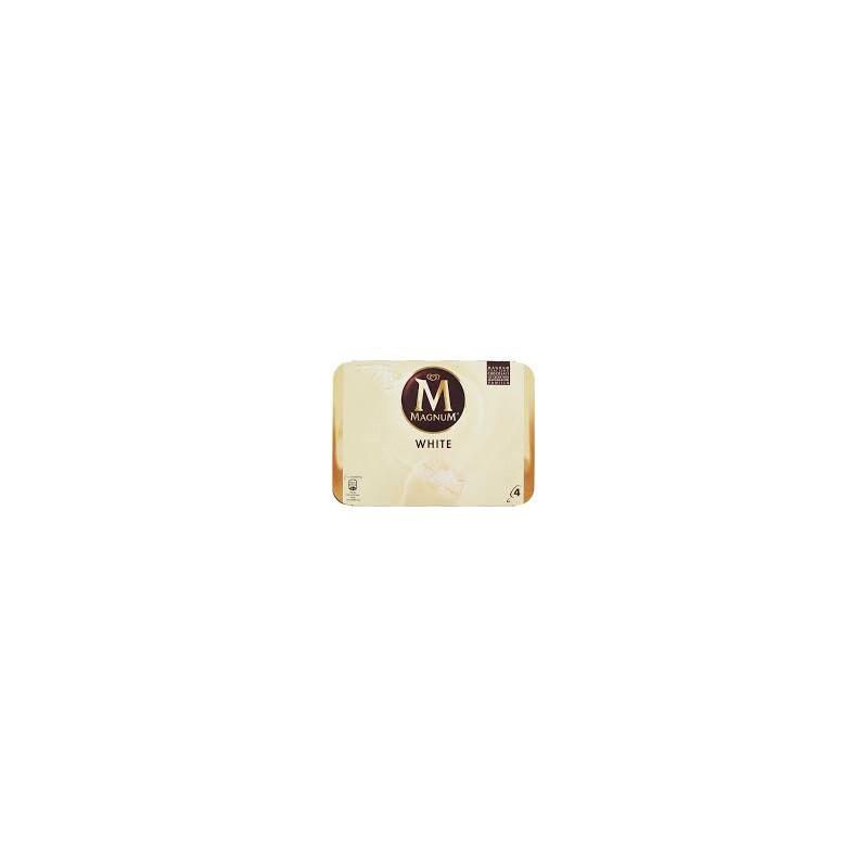 AMICA CHIPS POLLO GR 100