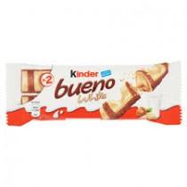 NICOSIA NERELLO MASC. IGT CL75