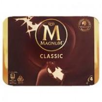 AMICA CHIPS SALSA B. GR 100