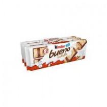 NIPIOL BISCOTTO 6 CER.GR.360X3