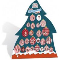 NIPIOL OMO GR.120X2 FR/MISTA