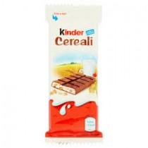 NIPIOL OMO GR.80X2 FR/MISTA