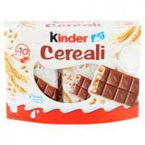 NIPIOL OMO GR.80X2 MANZO