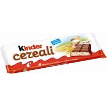 NIPIOL OMO GR.80X2 POLLO