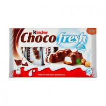 NIPIOL OMO GR.80X2 VITELLO